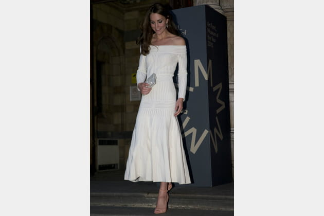 Kate Middleton le 6juillet 2016photo by