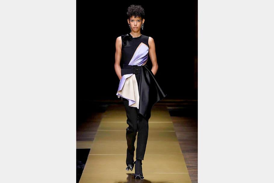Atelier Versace - passage 4
