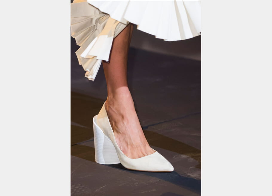 Jacquemus (Close Up) - photo 26