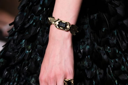 Valentino (Close Up) - photo 74
