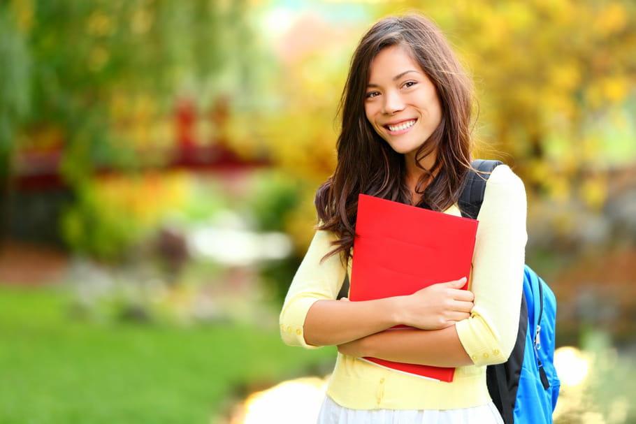 Rentrée scolaire 2017: un budget en hausse pour les étudiants