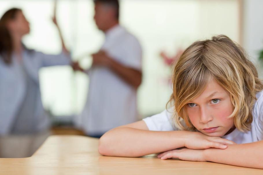 """Divorce sans juge: """"il faut évaluer les conséquences"""""""