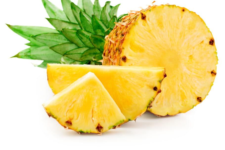 Résultats de recherche d'images pour «ananas»