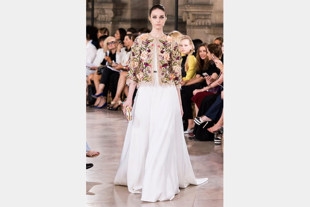 Georges Hobeika - passage 3
