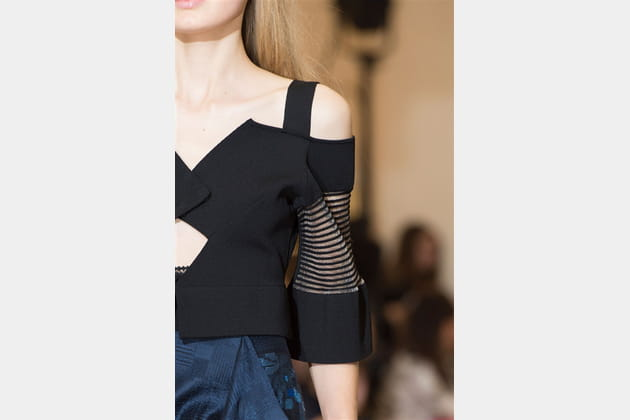 Roland Mouret (Close Up) - photo 23