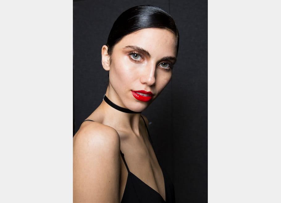 Elisabetta Franchi (Backstage) - photo 13
