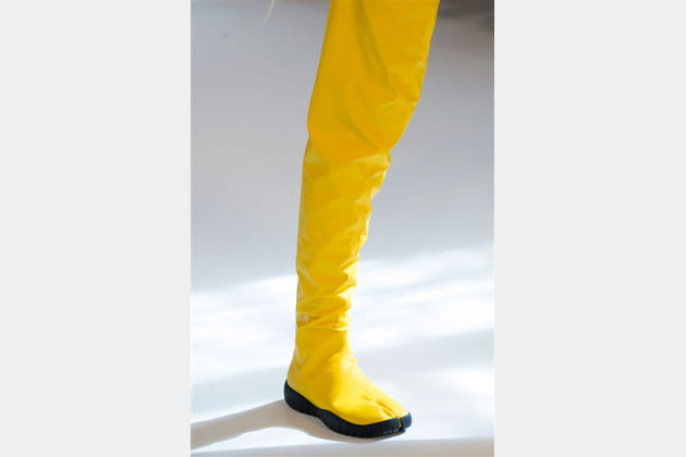 Maison Margiela (Close Up) - photo 38