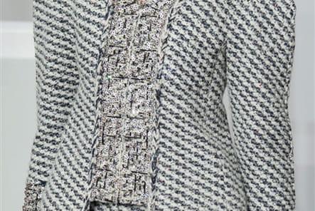 Chanel (Close Up) - photo 4