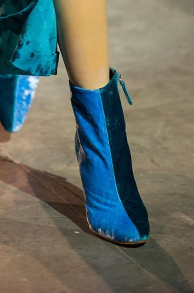 Carolina Herrera (Close Up) - photo 2