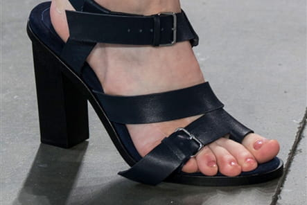 Dion Lee (Close Up) - photo 14