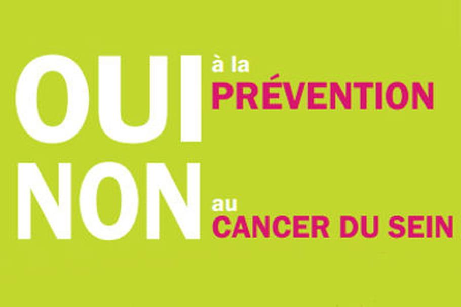 Octobre rose : Tupperware s'engage contre le cancer du sein