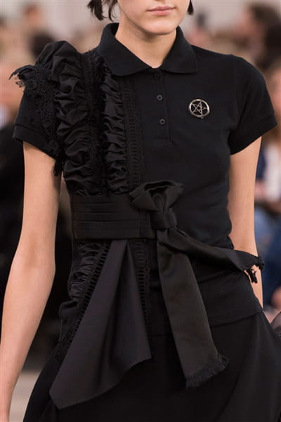 Preen By Thornton Bregazzi (Close Up) - photo 2