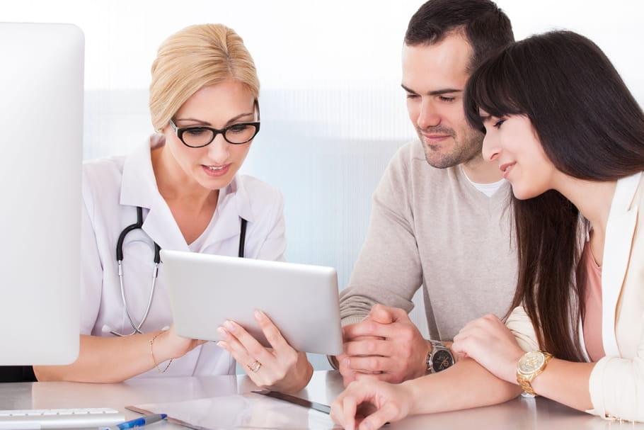 Réforme santé: qu'est-ce qu'elle va changer?