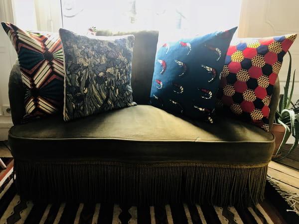 brigitte-motifs-wax-aurelie-saada