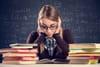 Bac ou brevet: comment l'aider à ne pas paniquer à l'oral?