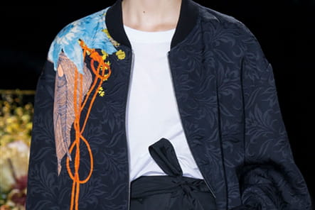 Dries Van Noten (Close Up) - photo 44