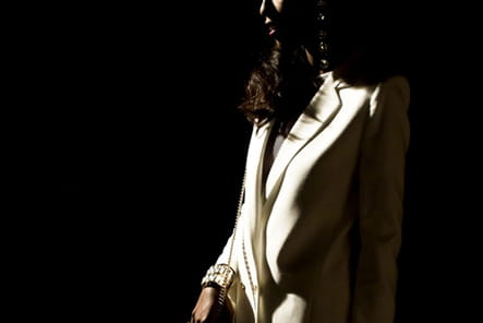 Elisabetta Franchi (Backstage) - photo 28