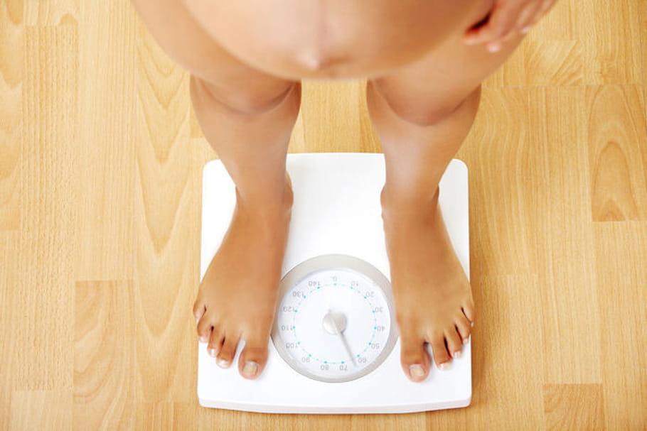 Prise de poids et grossesse : ce qu'il faut savoir