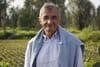 Michel Bras, la modestie en cuisine