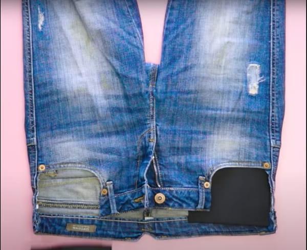 astuce-pantalon-grossesse-bande-elastique
