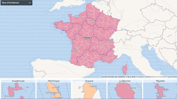 carte-covid-france-taux-incidence-zone-alerte-rouge
