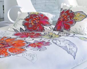 aquarelle. Black Bedroom Furniture Sets. Home Design Ideas