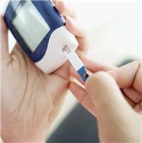 le diabète peut être à la fois l'origine et la conséquence de maladies