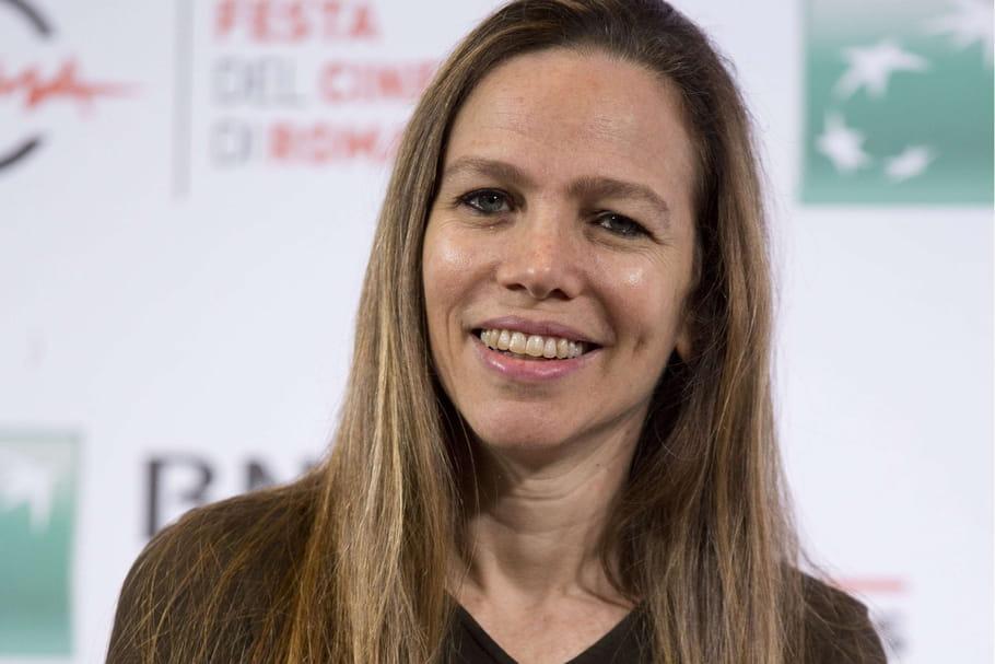 """Avec """"Trois étés"""", Sandra Kogutregarde la société brésilienne droit dans les yeux"""