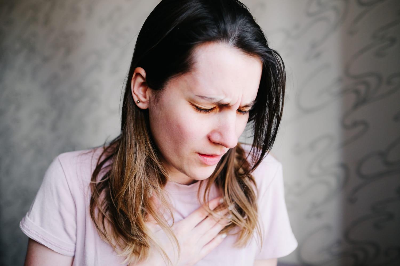 Anaphylaxie: définition, symptômes, grades, traitements