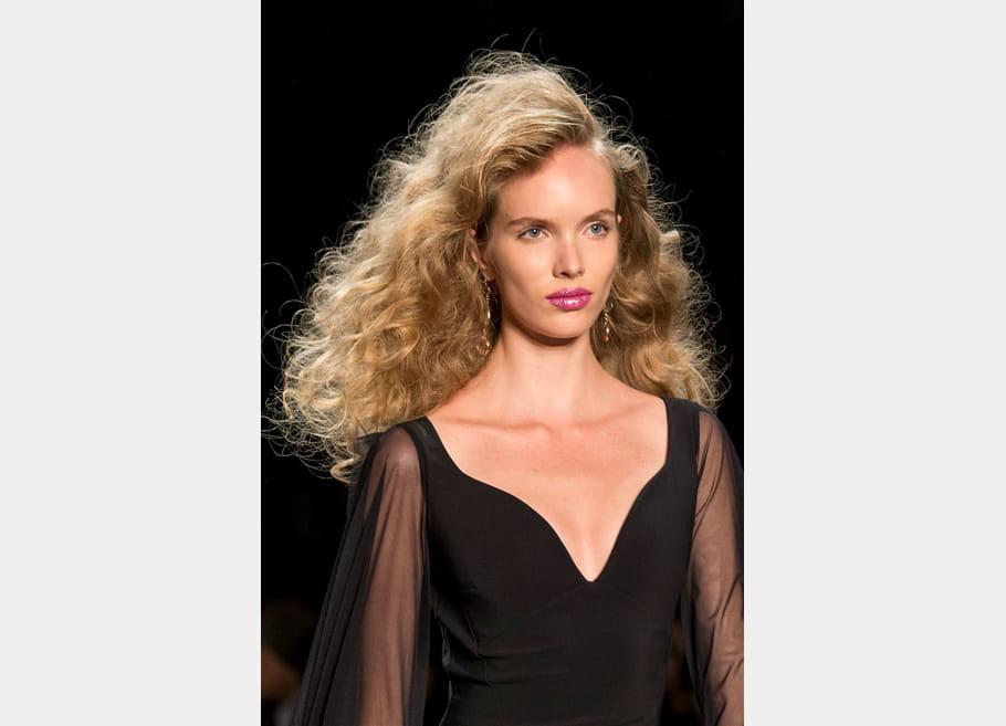 Chiara Boni La Petite Robe (Close Up) - photo 40