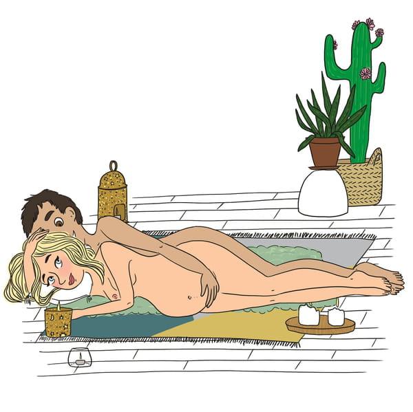 position-sexuelle-de-la-cuillere