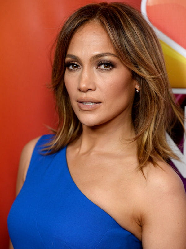 jennifer lopez  apr u00e8s