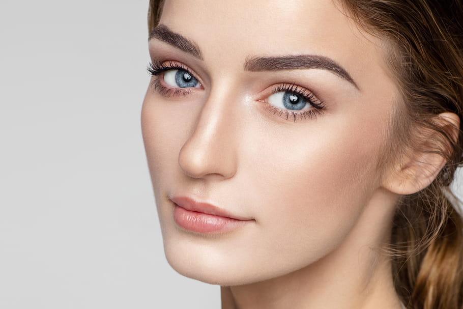 Sourcil: restructuration, épilation et maquillage pour un joli regard