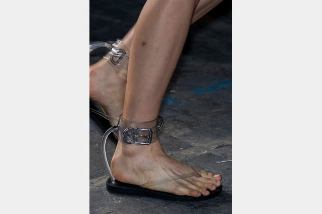 Alexander Wang (Close Up) - photo 41