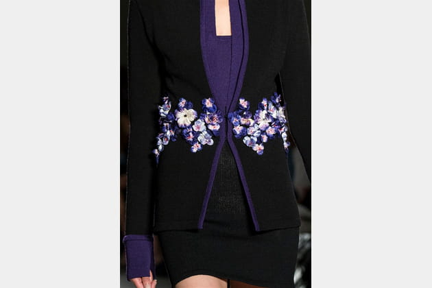 Zang Toi (Close Up) - photo 22