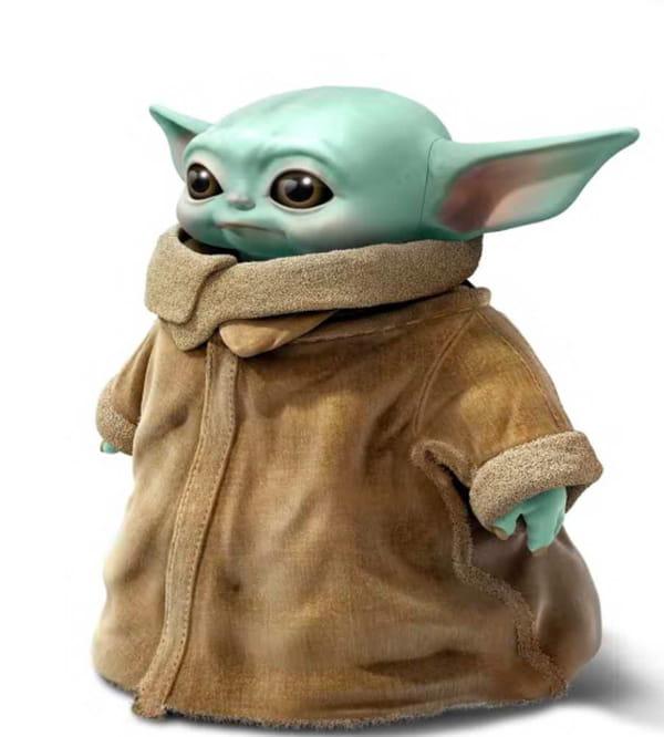 bebe-yoda-figurine-mattel