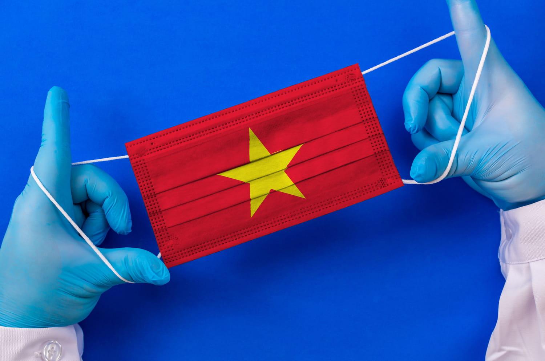 Variant vietnamien: hybride, cas, plus dangereux?