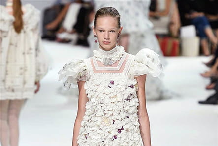 Giambattista Valli - passage 12
