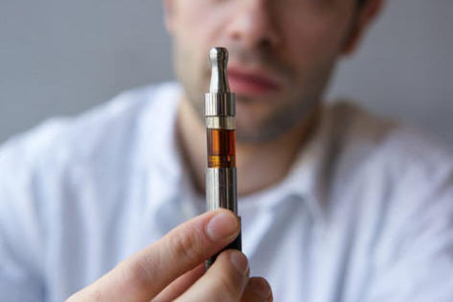 E-cigarette : pour quels fumeurs ?