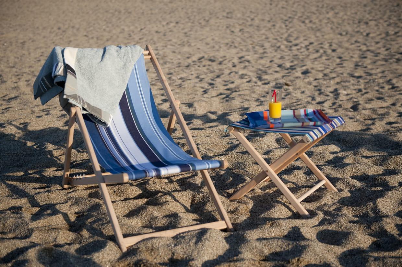 chilienne les toiles du soleil. Black Bedroom Furniture Sets. Home Design Ideas