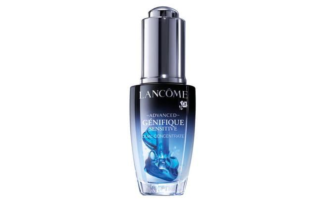 Advanced Génifique Sensitive Lancôme