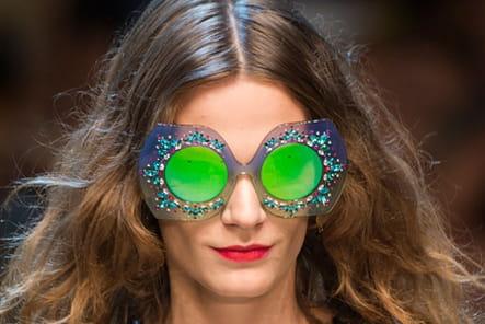 Dolce & Gabbana (Close Up) - photo 121