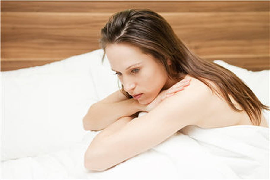 La maladie de Verneuil : symptômes et traitements