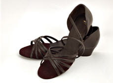 Choisir Bonne La La La Choisir Bonne Chaussure La Chaussure Chaussure Choisir Choisir Bonne htrxBsdQC