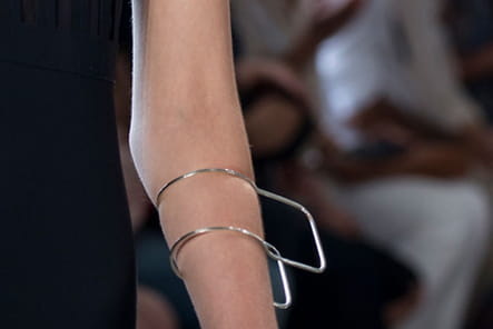 Dion Lee (Close Up) - photo 8