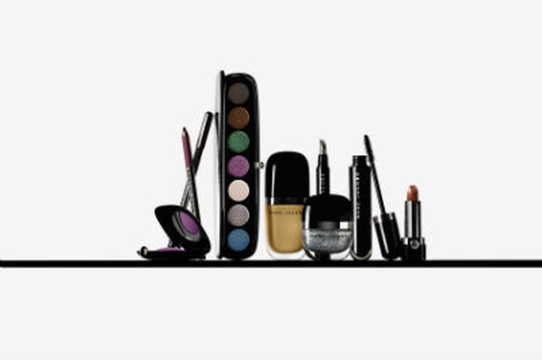 La marque Marc Jacobs Beauty débarque en France