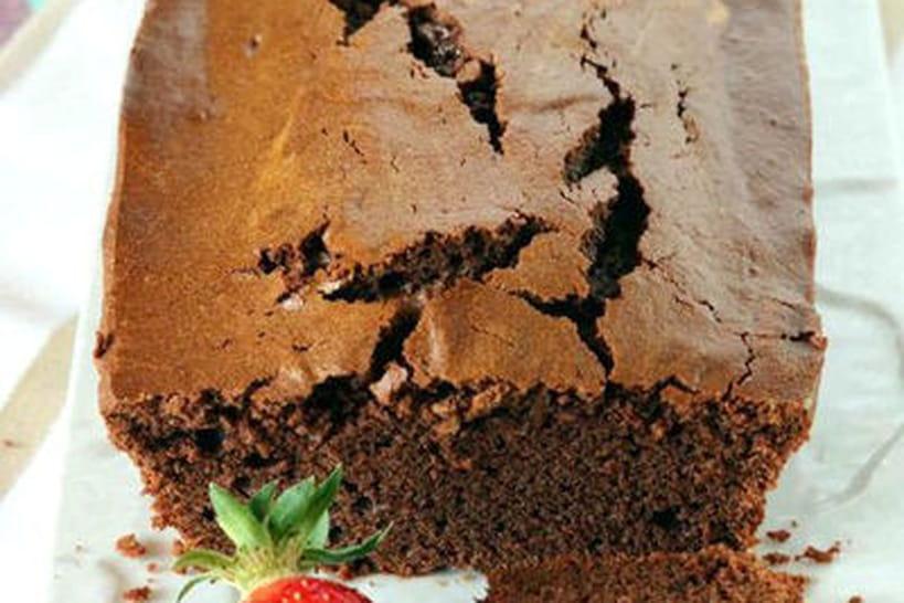 Recettes de desserts à petits prix