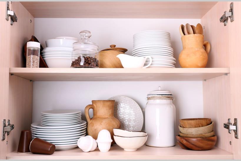 Comment choisir sa vaisselle pour un usage quotidien?