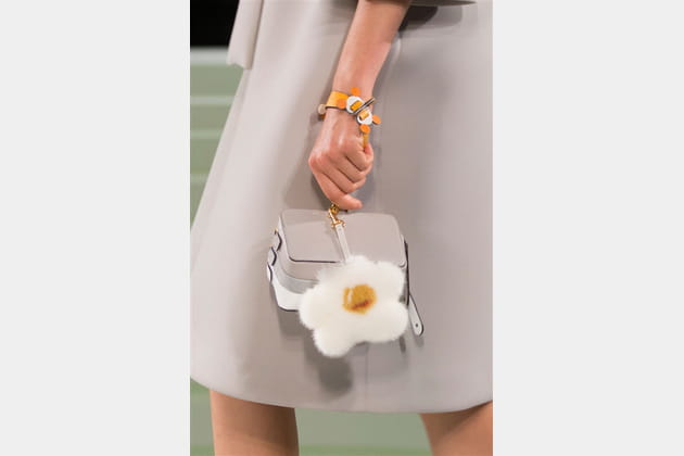 Anya Hindmarch (Close Up) - photo 23