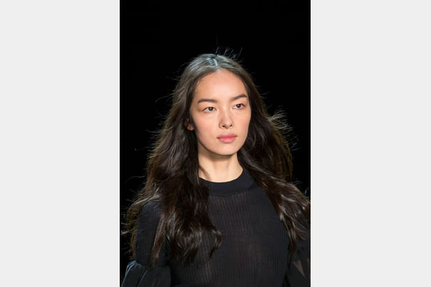 Vera Wang (Close Up) - photo 7